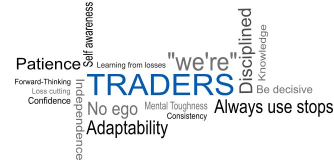 Trading, Stock Courses, Stock Market Institute, Investment, Portfolio Management, Trading Floor, Internship