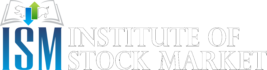 ISM Institute of Stock Market Delhi