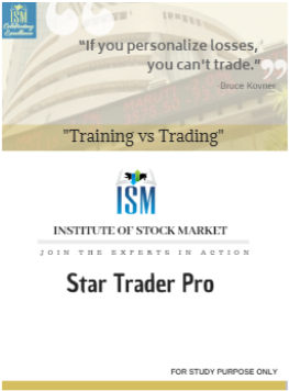 share market institute and stock market classes in delhi and india