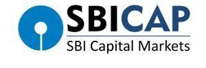 #sensex #moneycontrol #sensex today #nifty share price #nifty #NSE #BSE #SGX NIFTY #bank nifty #bse sensex #NSE nifty #bseindia #nifty 50 #nse india #share market #mutual funds #bse sensex today