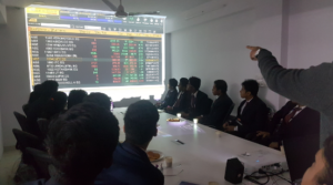 Stock Market institute in delhi, share market institue in delhi, share market courses in delhi , stock market courses in delhi, stock market institute