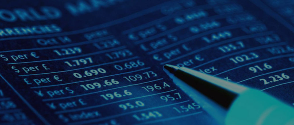 Helpful Tips for stock market Trader - 6 Most Important