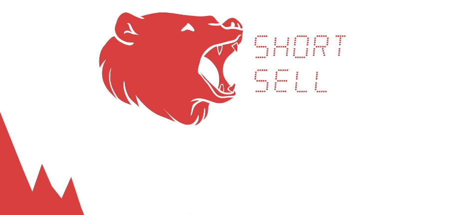 How to short sell? what is short sell?