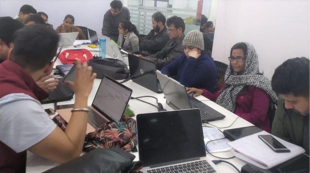 Learn how to make money in the stock market by trading and investing in the share market by enrolling certified stock market courses at the best stock market. Stock Market institute near me , Share market institute in Arunachal Pradesh (Itanagar), Assam (Dispur), Bihar (Patna), Chhattisgarh (Raipur), Goa (Panaji), Gujarat (Gandhinagar), Haryana (Chandigarh), Himachal Pradesh (Shimla), Jammu & Kashmir (Srinagar{S*}, Jammu{W*}), Jharkhand (Ranchi), Karnataka (Bangalore), Kerala (Thiruvananthapuram), Madhya Pradesh (Bhopal), Maharashtra (Mumbai), Manipur (Imphal), Meghalaya (Shillong),Mizoram (Aizawl), Nagaland (Kohima), Odisha (Bhubaneshwar), Punjab (Chandigarh), Rajasthan (Jaipur), Sikkim (Gangtok), Tamil Nadu (Chennai), Telangana (Hyderabad), Tripura (Agartala), Uttarakhand (Dehradun), Uttar Pradesh (Lucknow), West Bengal (Kolkata), Union Territories and Capitals